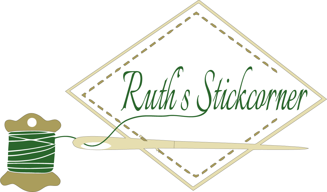 Ruth's Stickcorner